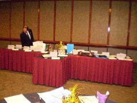 cross tables.JPG