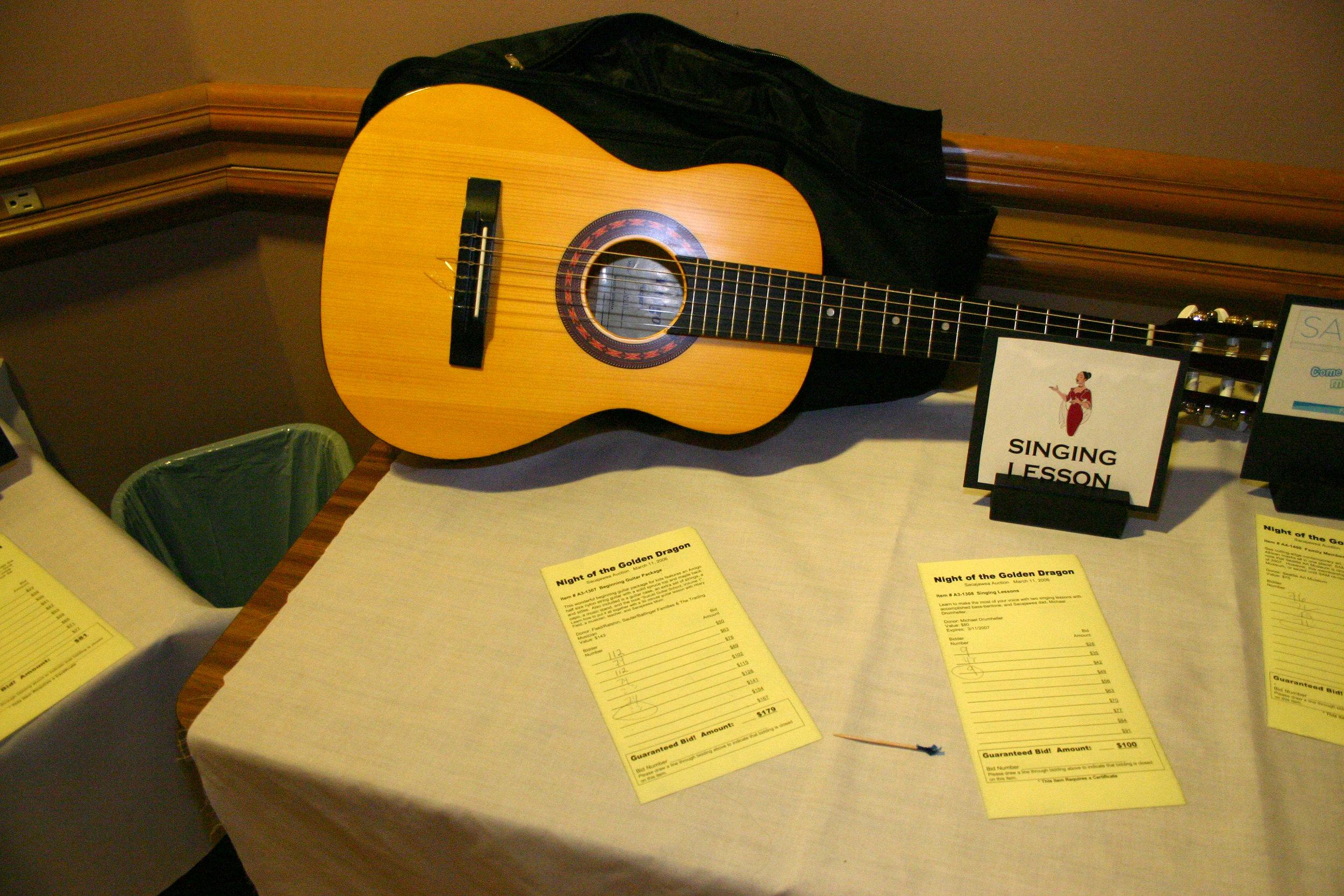 sac silent guitar.JPG