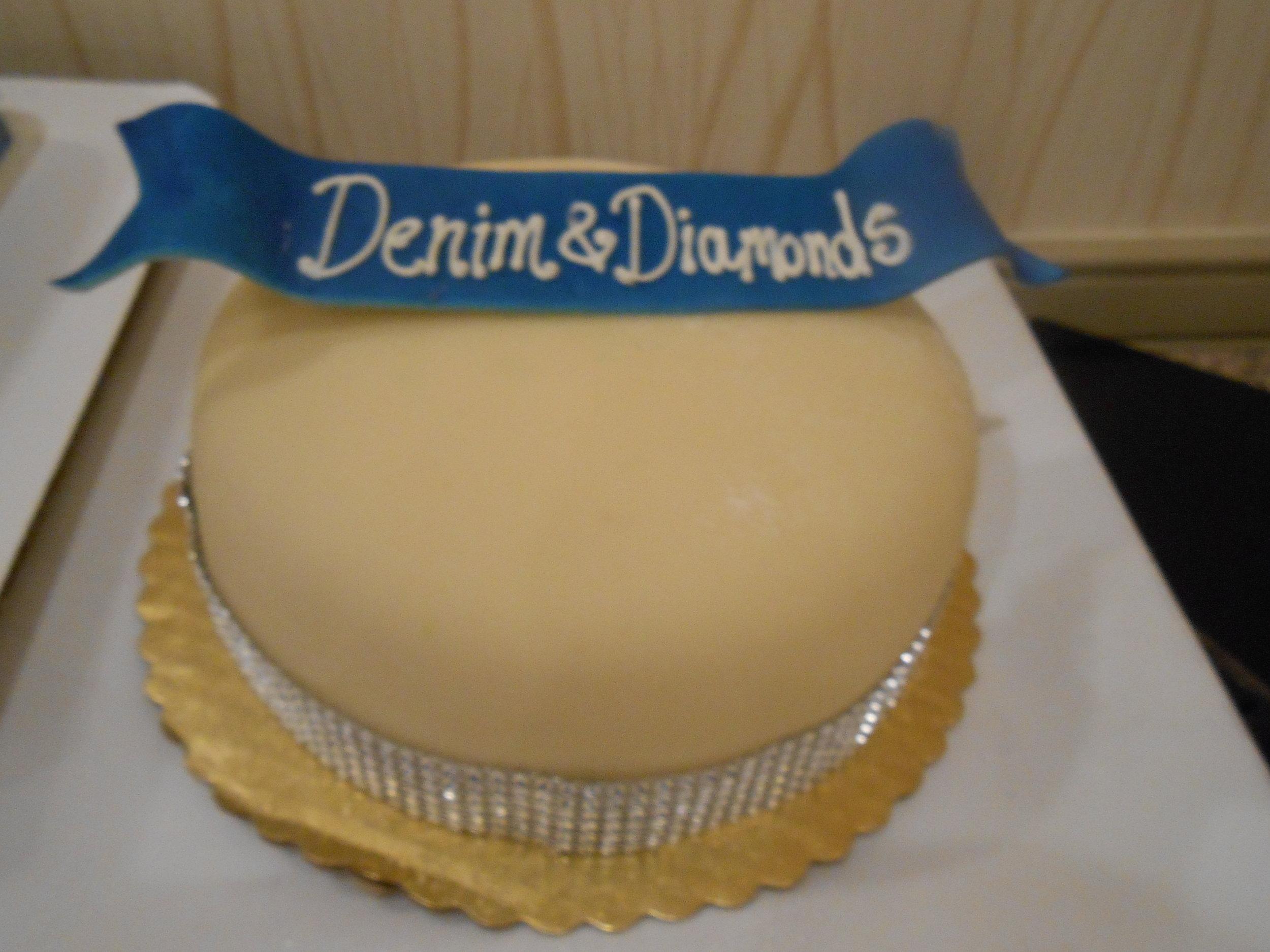 Denim and Diamons Dessert Dash-225.jpg