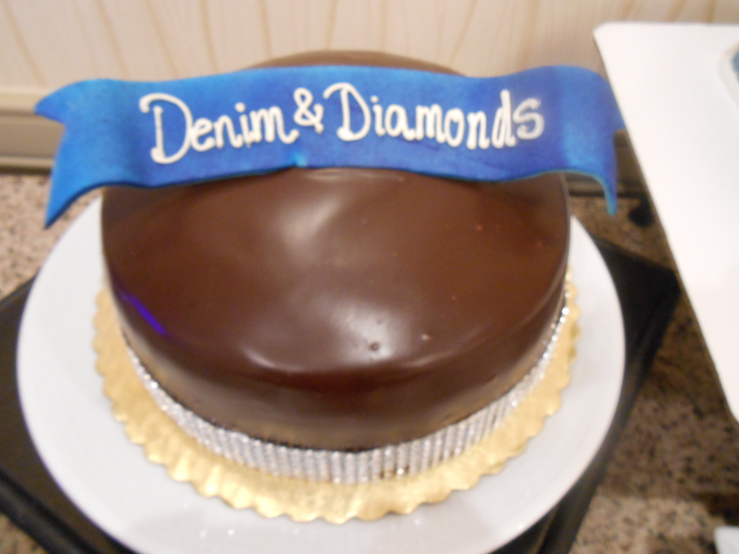 Denim and Diamons Dessert Dash-226.jpg