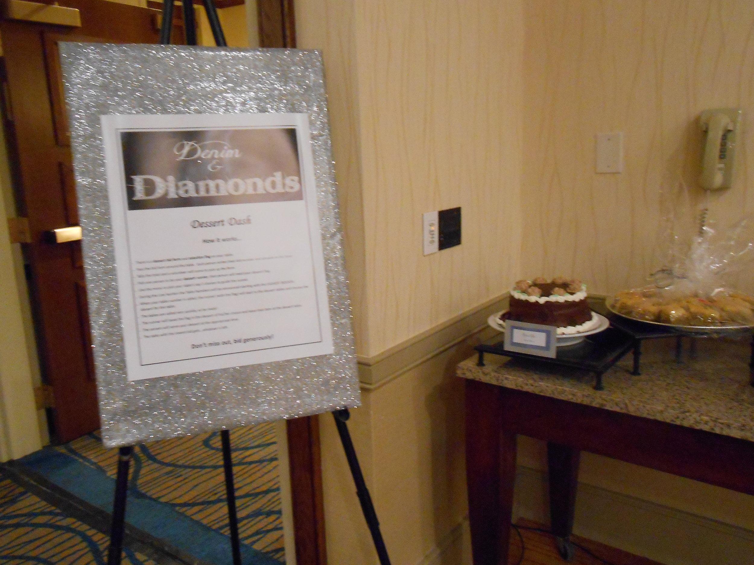 Denim and Diamons Signs Dessert DAsh220.jpg
