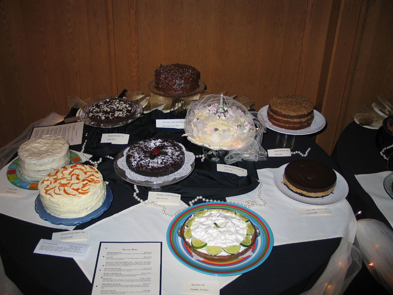 desserts 3.jpg
