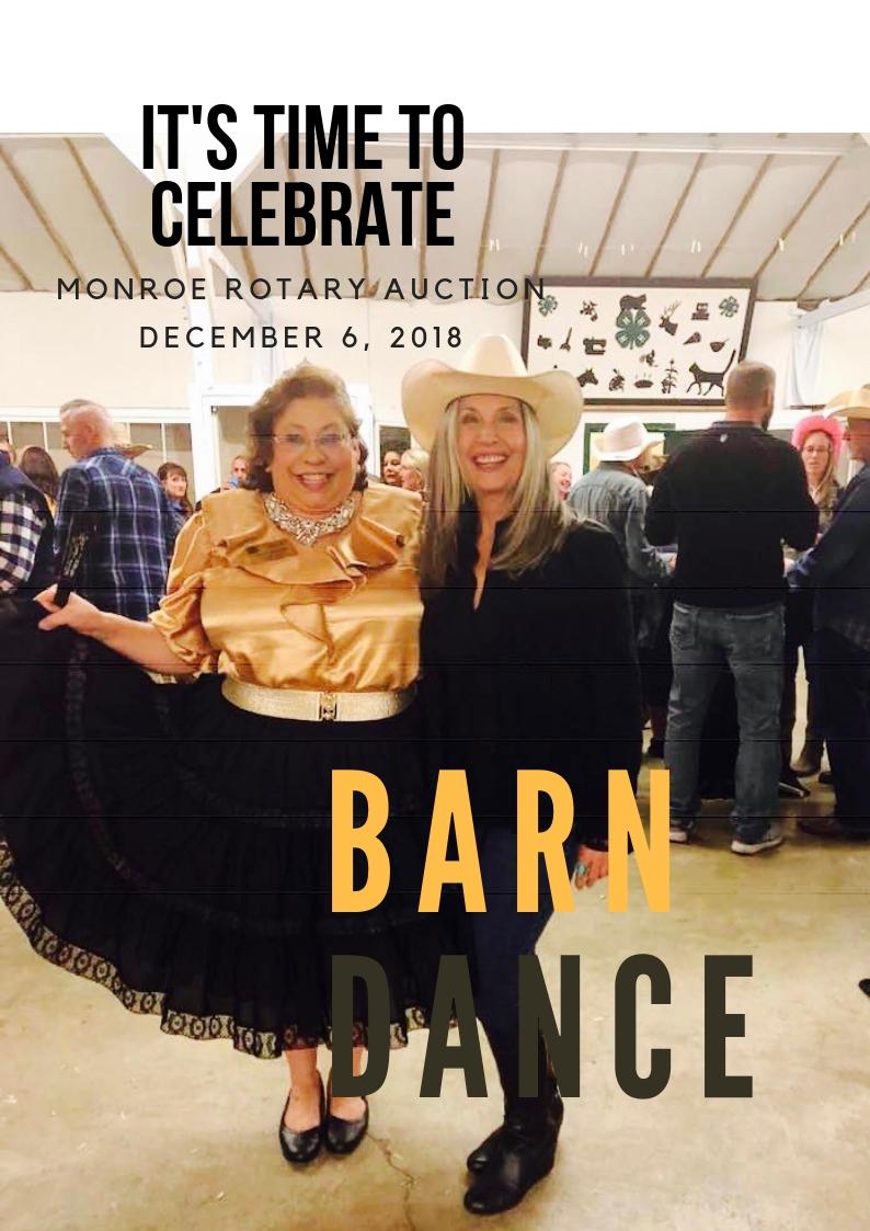 Barn Dance Monroe rotary.jpg