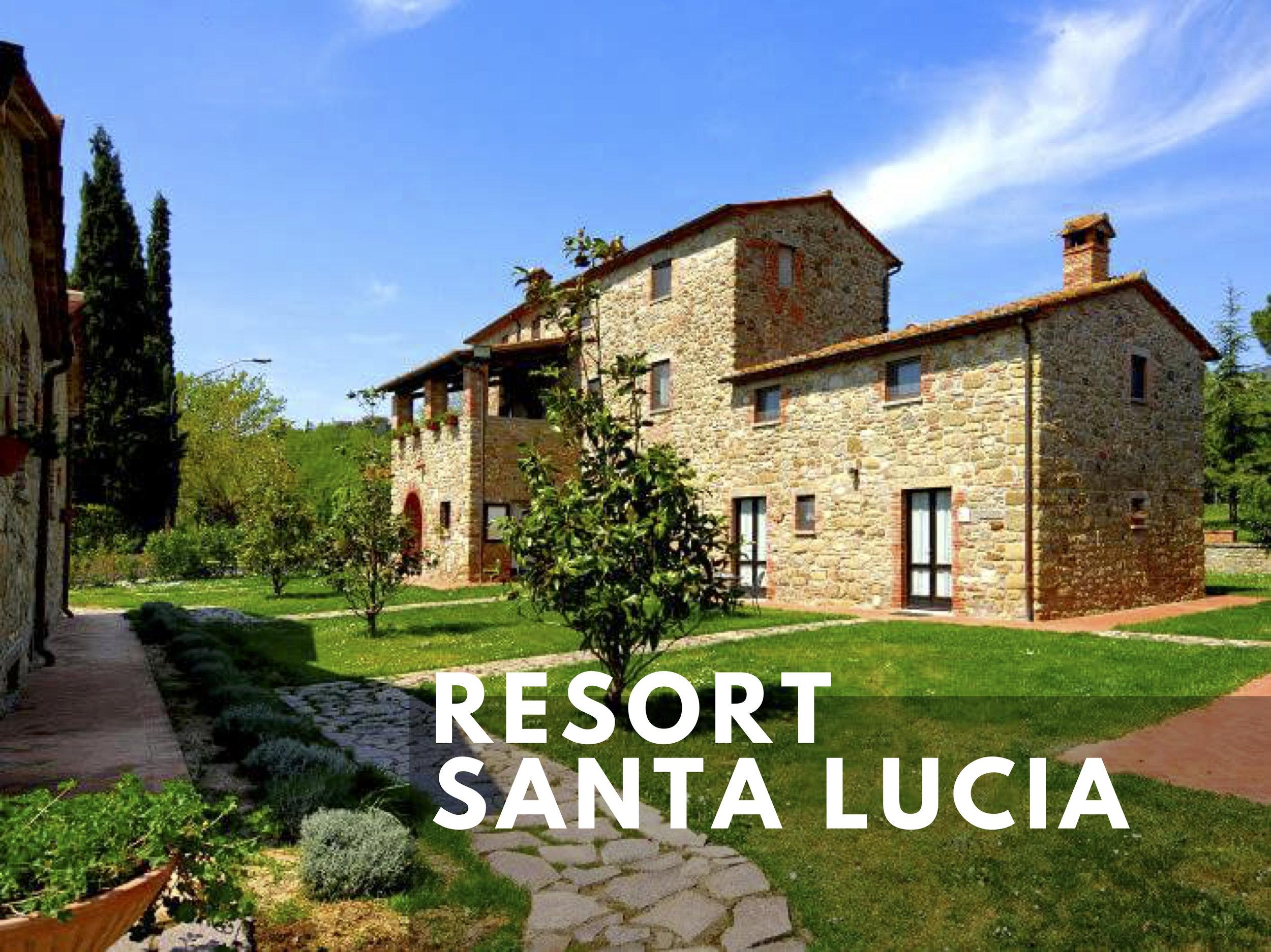 Resort Santa Lucia.jpg