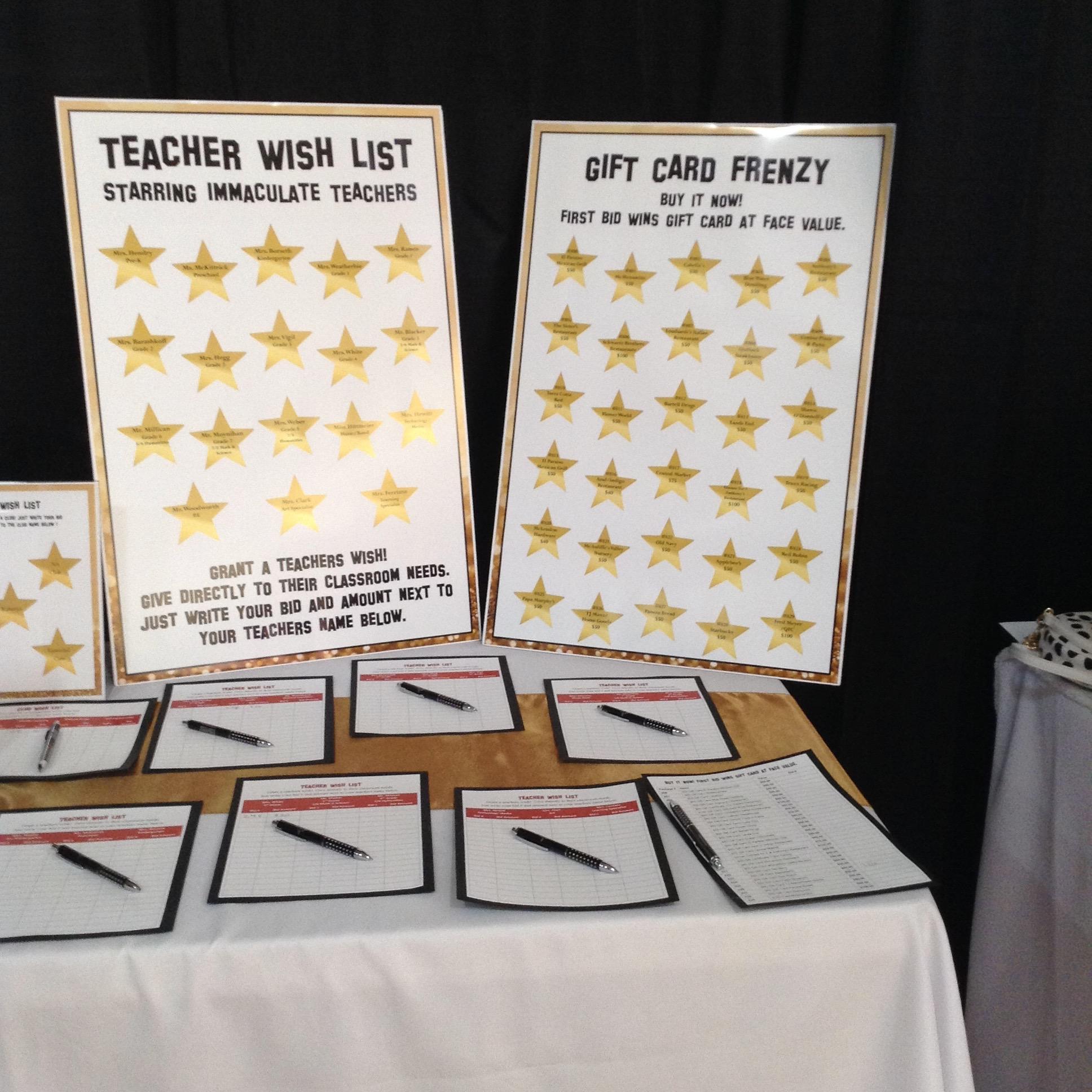 Teacher Wish List.jpg