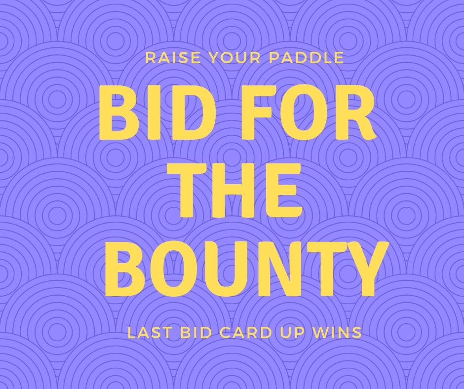 Bid For The Bounty 3(1).jpg