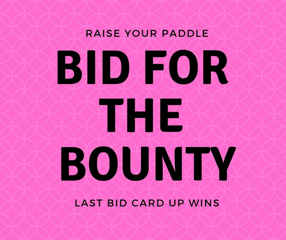 Bid For The Bounty.jpg