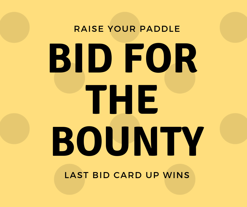 Bid For The Bounty.png
