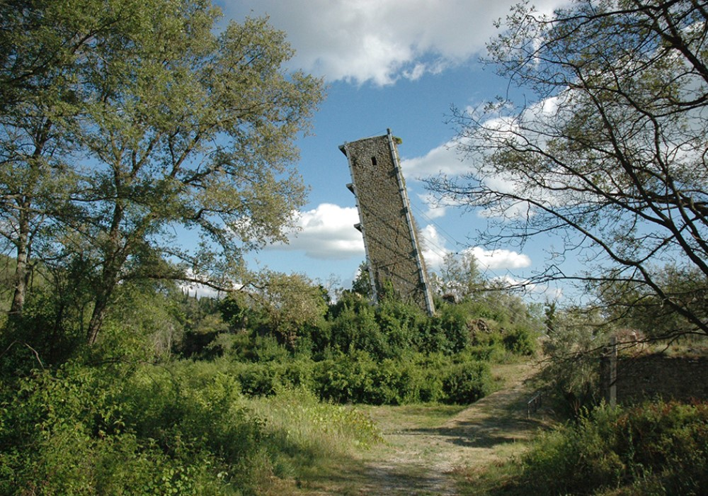 Tower IMG-7506.JPG