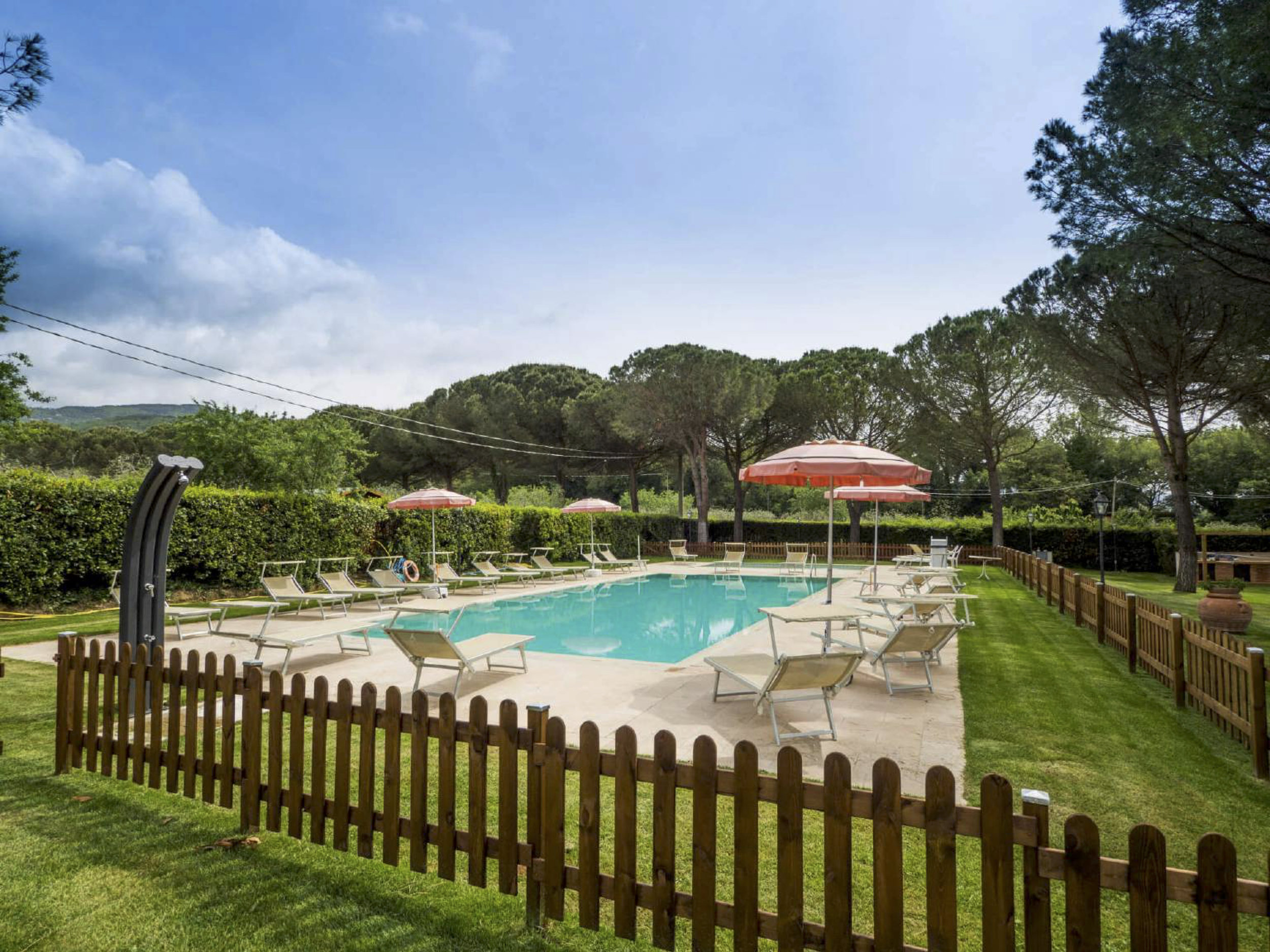 Resort Santa Lucia 23-1.jpg