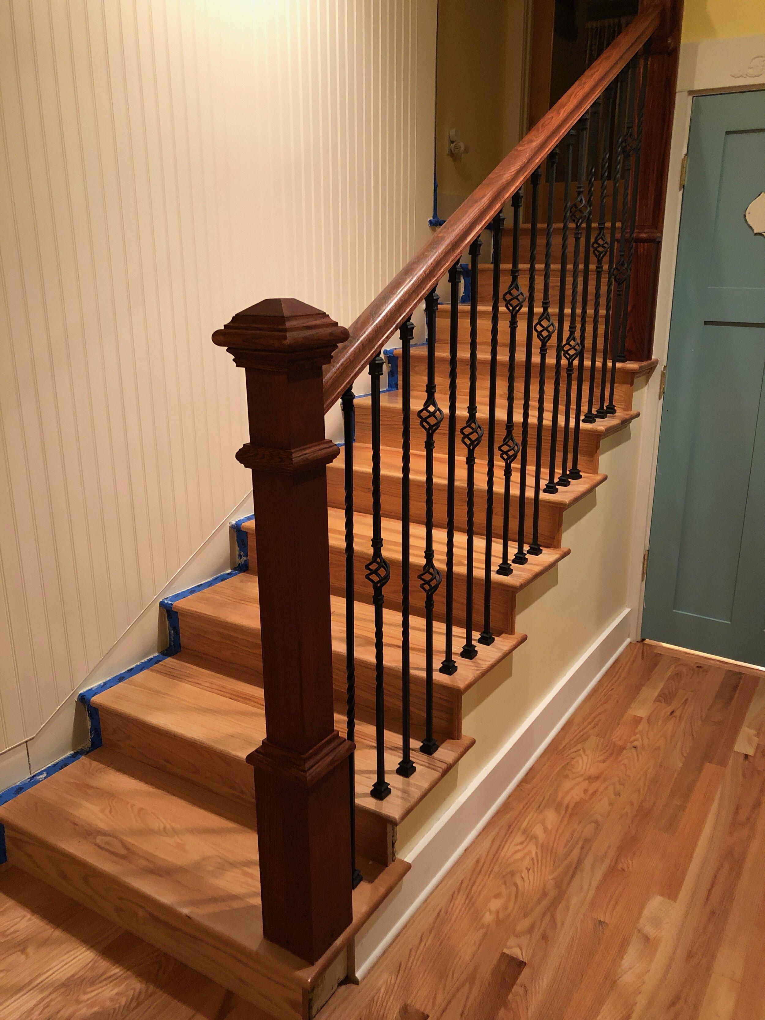 Stairwell in Novemb er 56532339969__A919AF2E-0E6E-4C6A-9B66-12D492CA79DD.jpg