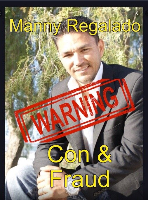 """Manny Regalado"" ""Manny Regalado II"" ""MRID"" ""MR Interior Design"" ""A to Z Contracting Corp"""