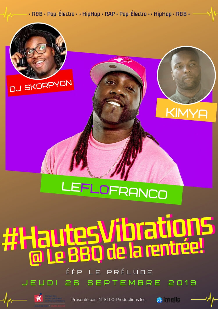 #HautesVibrations @ CONTACT OUEST AB.jpg