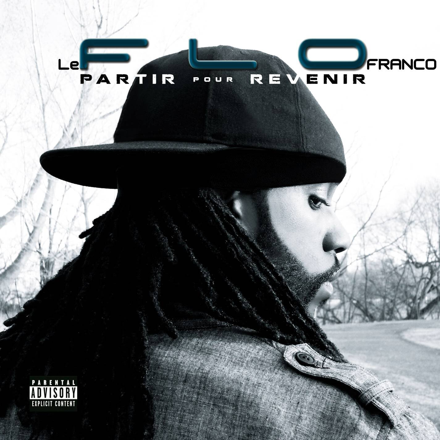 EP 2012