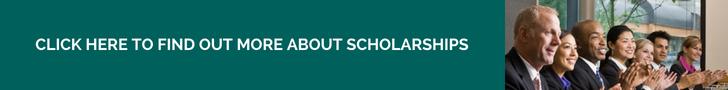 scholarshipsAEC.jpg