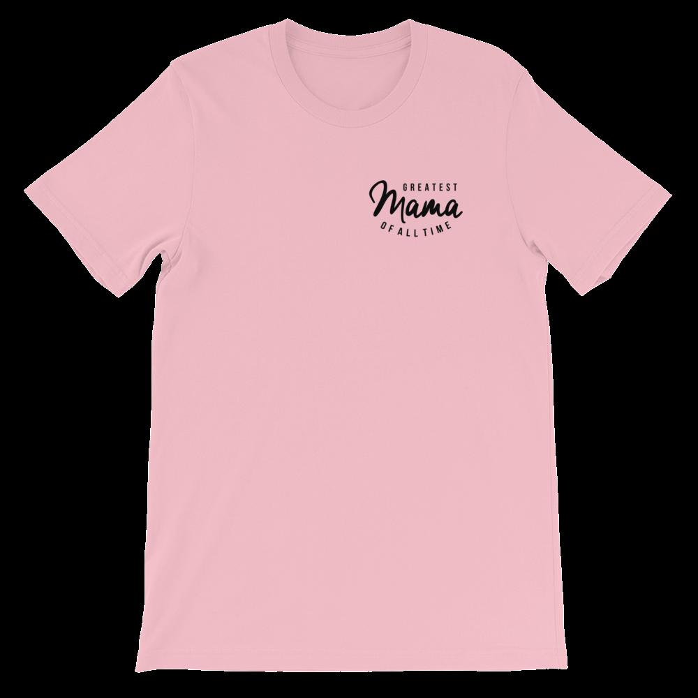 mamawhite_mamablack_mockup_Front_Flat_Pink.png
