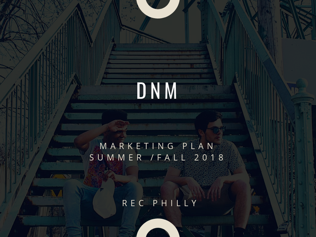 DNM Marketing Plan.png