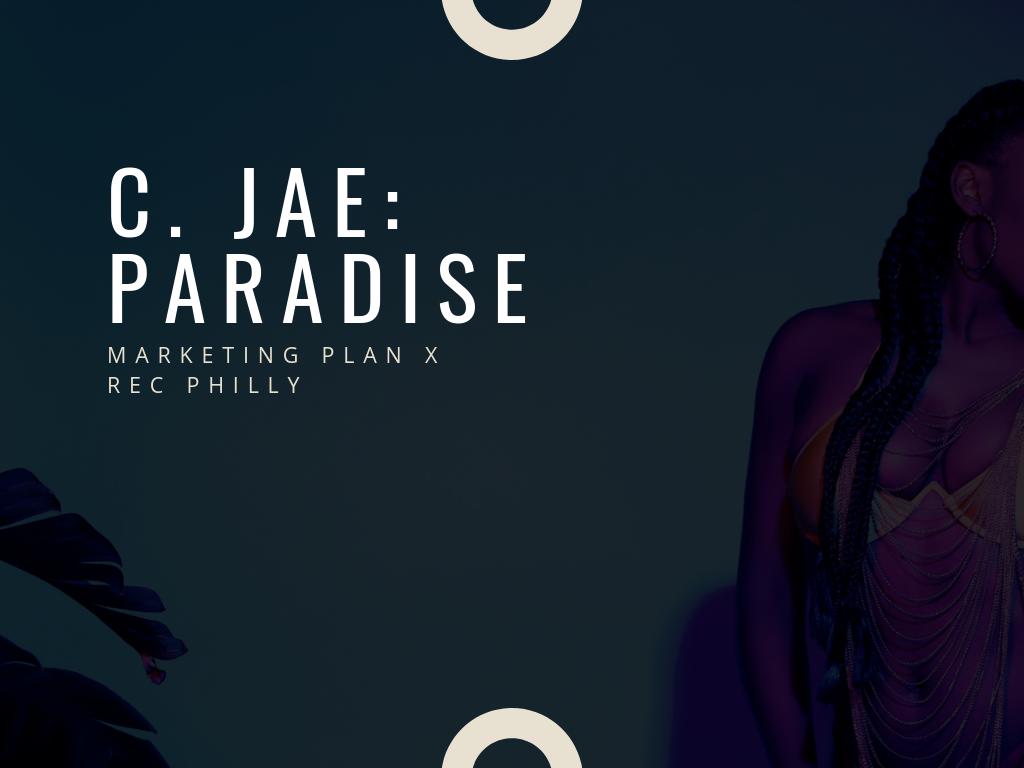 C Jae.png