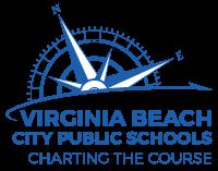 VBCPS-logo200.png