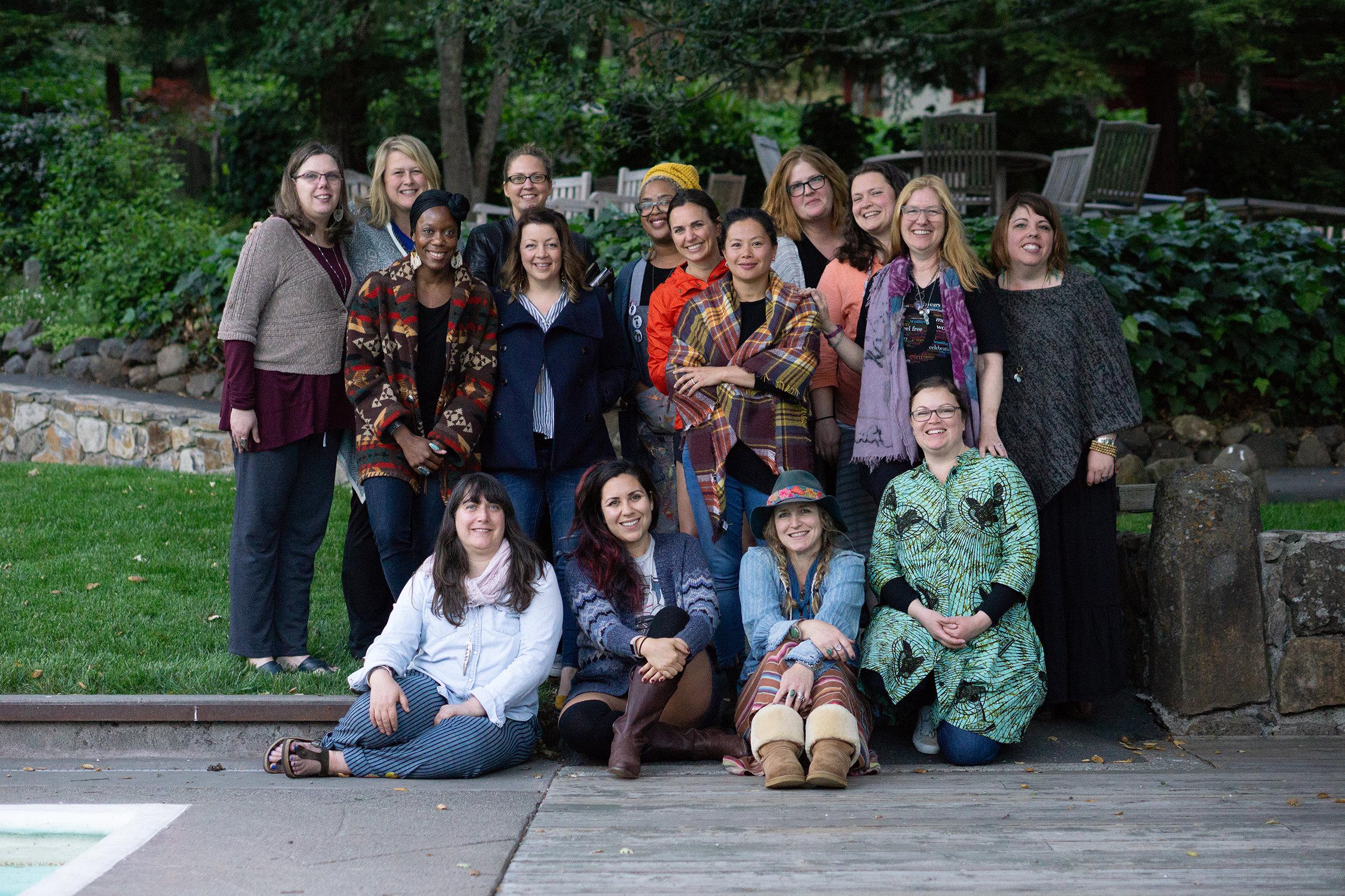 FDC group photo.jpg