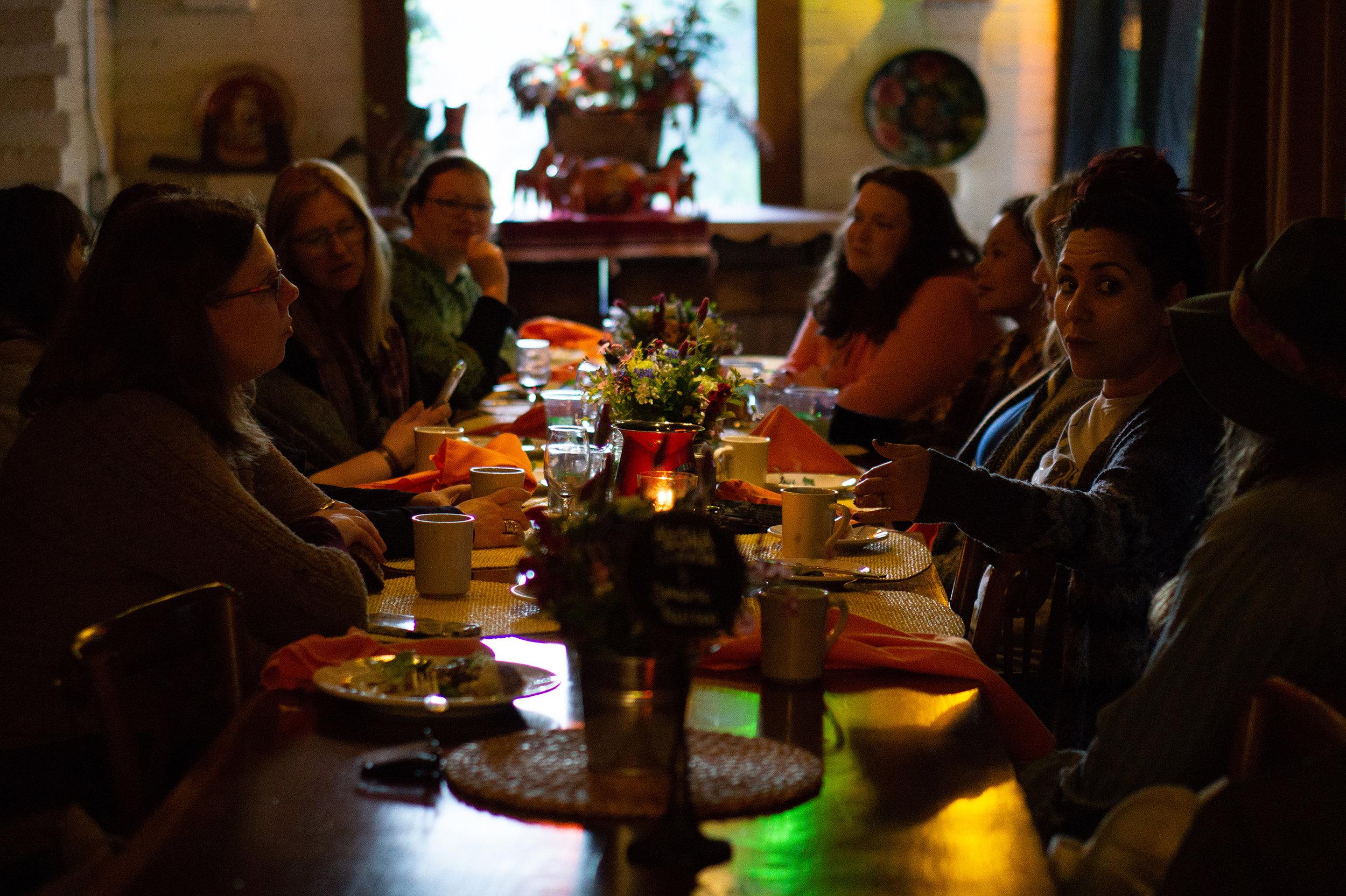 FDC dinner photo.jpg