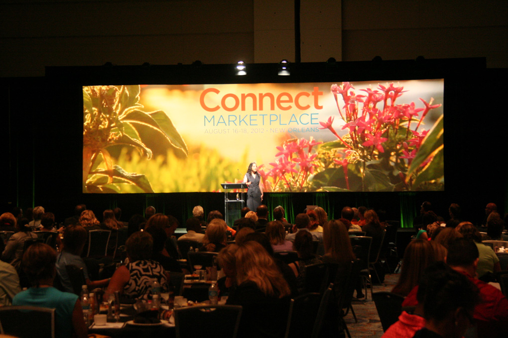 Connect 2012-1.jpg