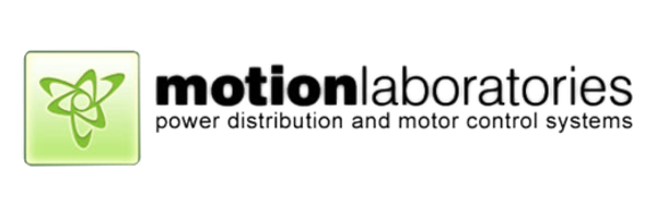 Motion-Labs-Logo.png