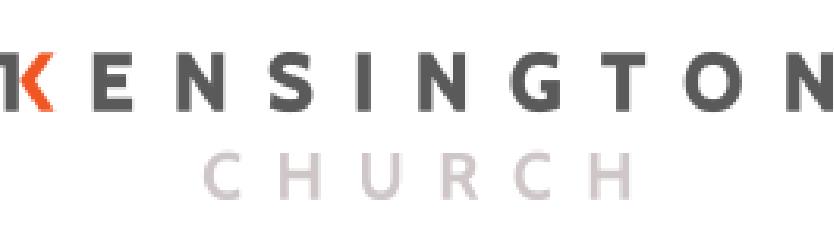 Eastown Web Logos-01.png
