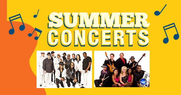 San-Ramon-Summer-Concerts.png