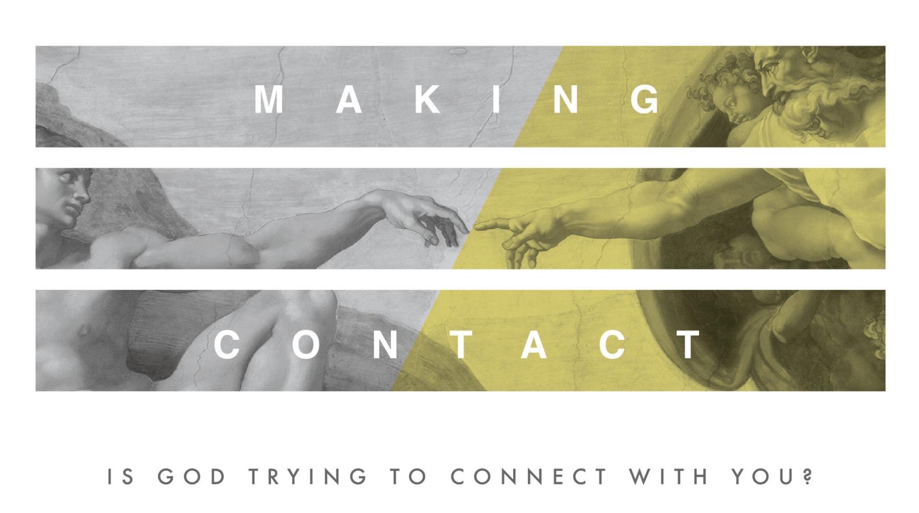 MakingContact-Slides-06.jpg