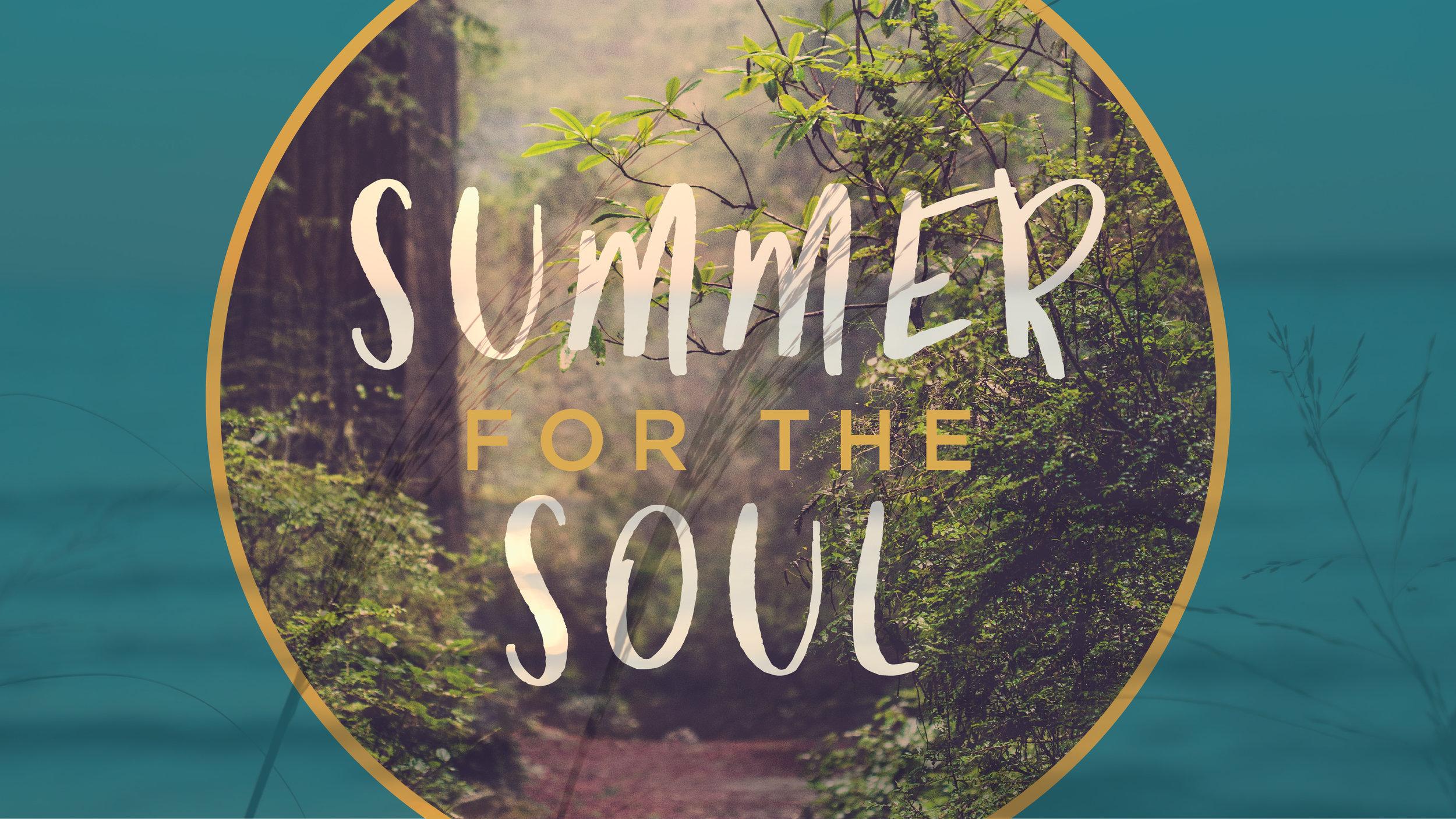 SummerForTheSoul-V1-03.jpg