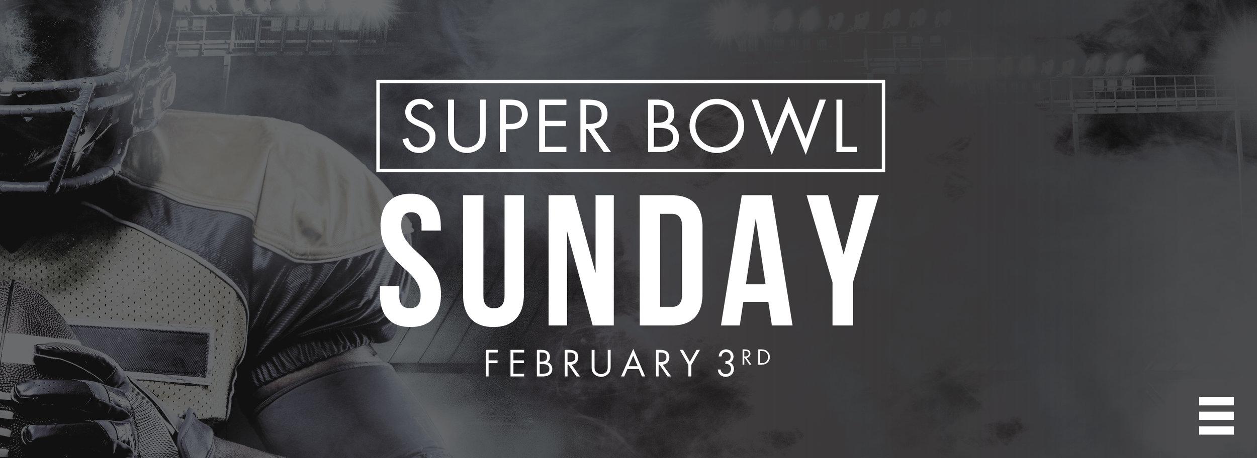 SuperBowl_Sunday_Banner.jpg