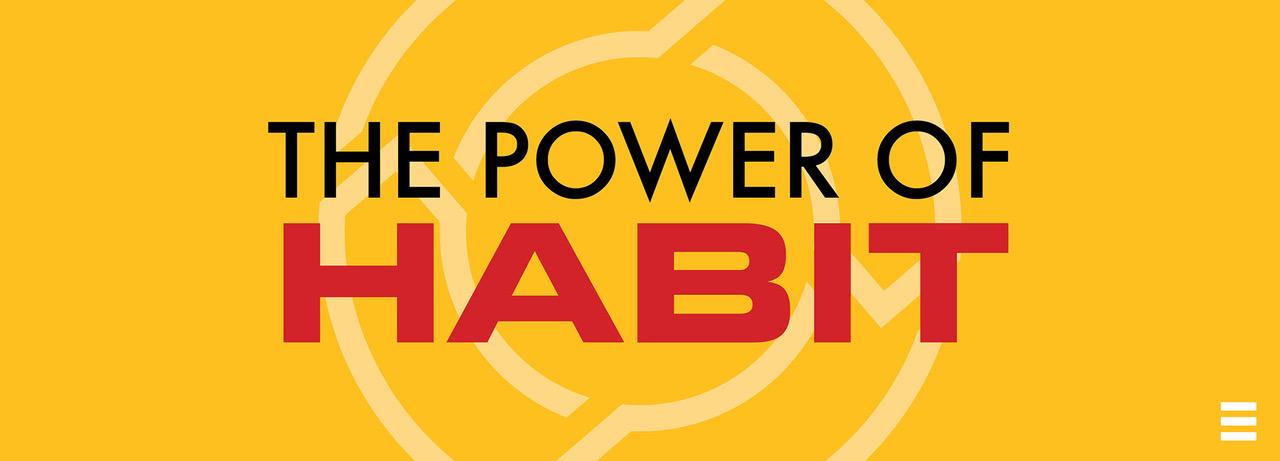 PowerOfHabit_App_Banner.jpeg