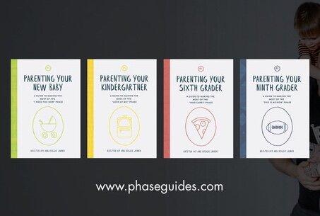 ParentingHacks_ParentBooks.jpg