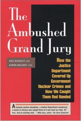 Ambushed Grand Jury book cover.png