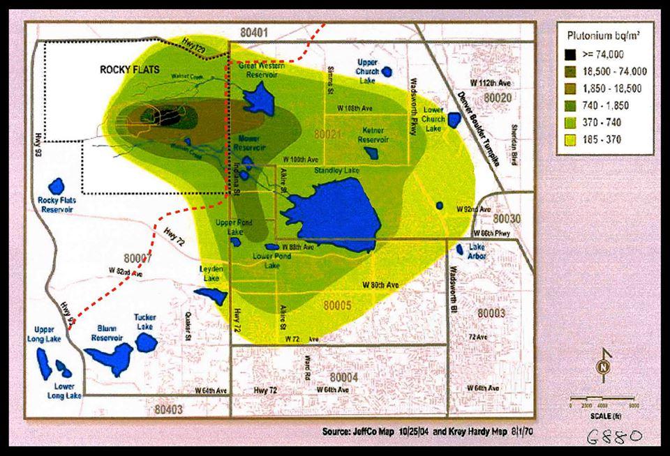 Krey Hardy map Rocky Flats.jpg
