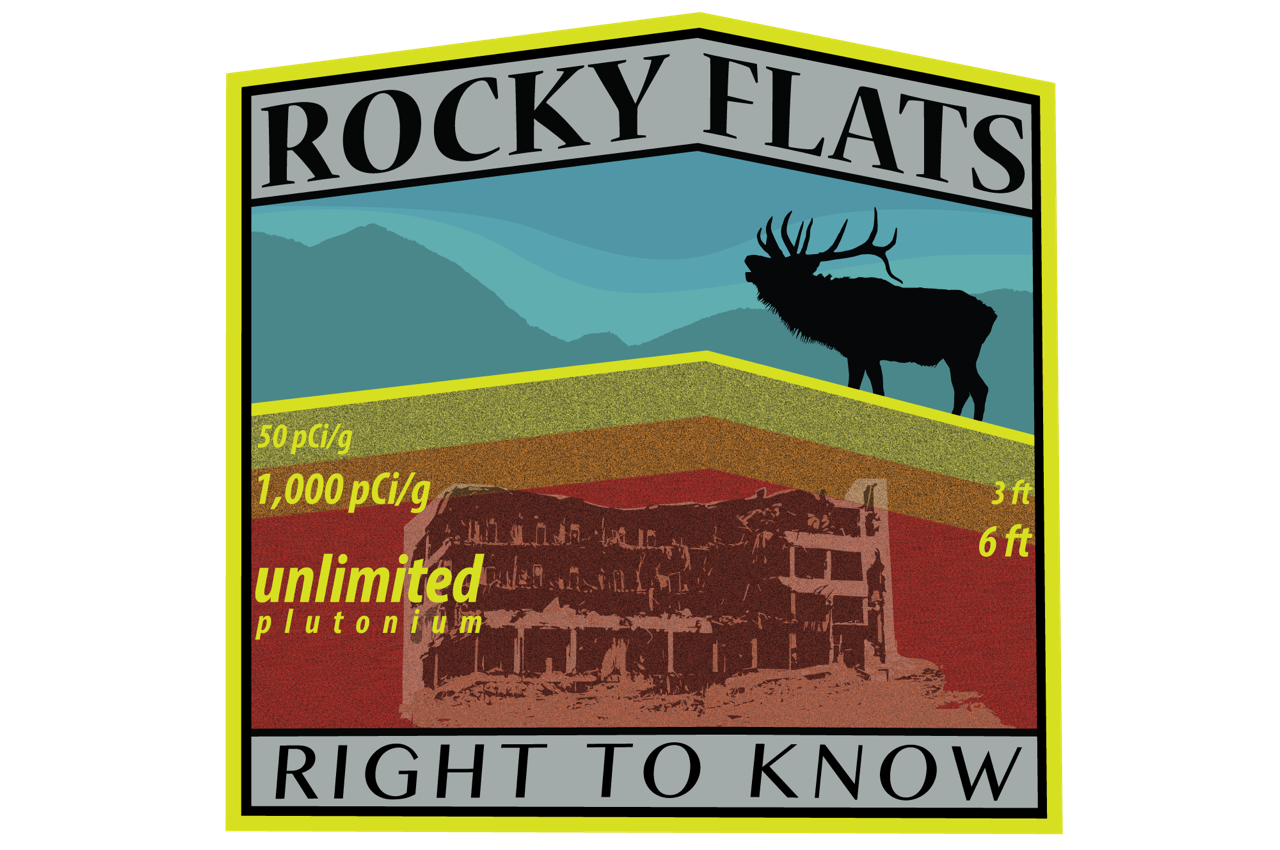 Rocky-Flats-Right-To-Know-Logo-Transparent.png