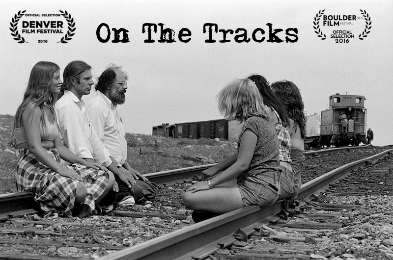 On The Tracks Poster.jpg