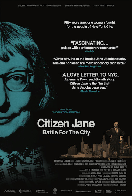 CitizenJane_poster.jpg