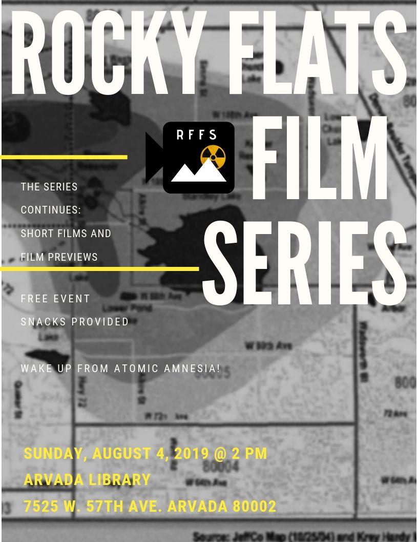 ROCKY FLATS FILM SERIES (1).jpg