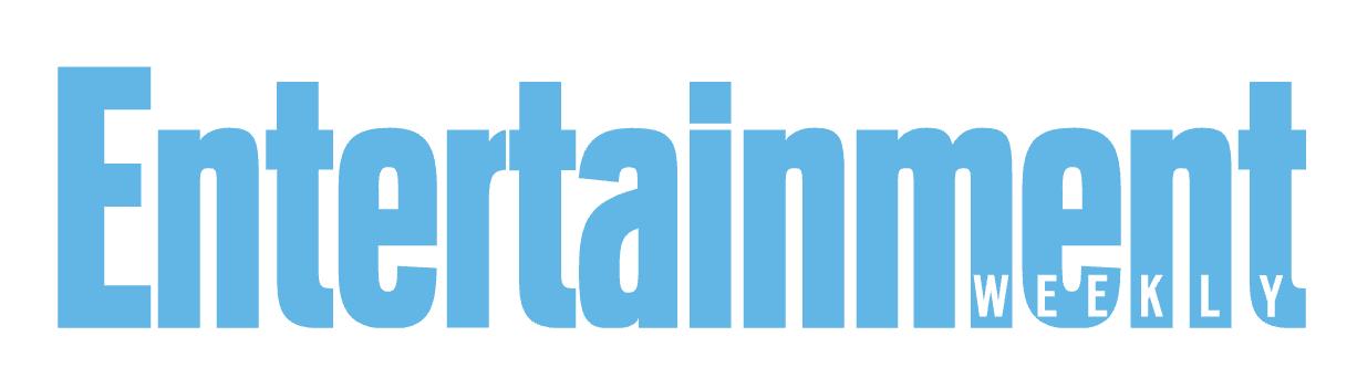 Ent-wk-logo.png