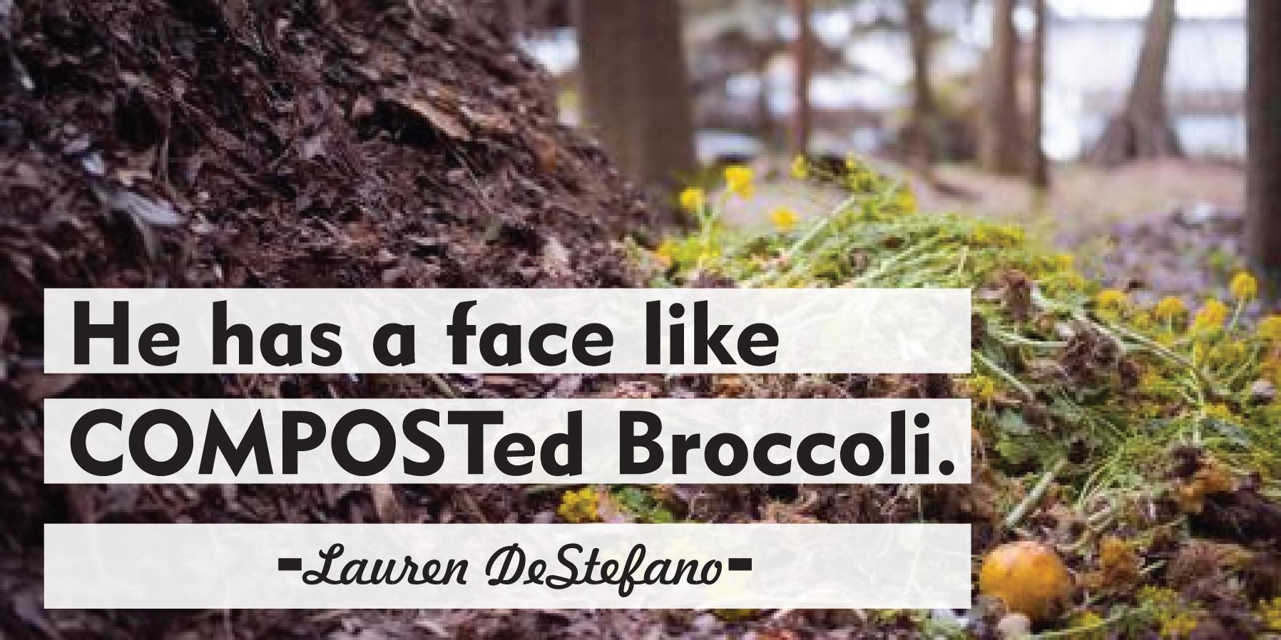 compost face like broccoli.jpg