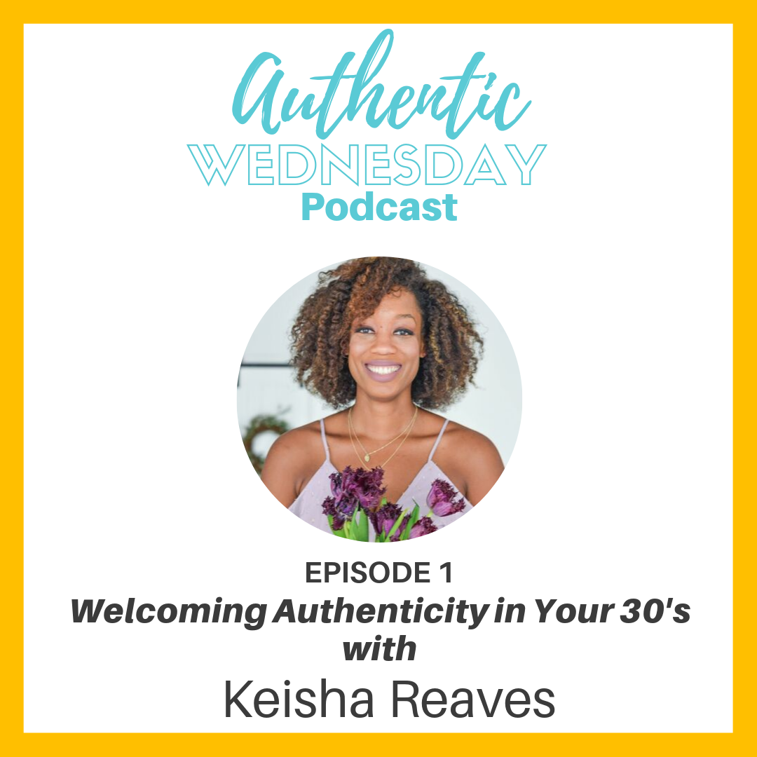 Copy of Authentic Wednesday Podcast IG Posts_.png