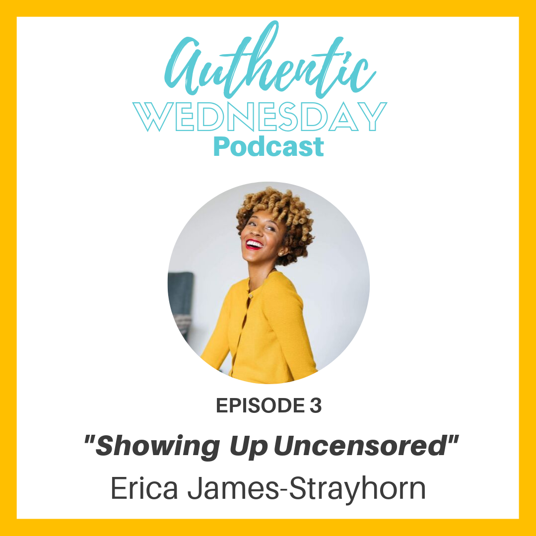 Authentic Wednesday Podcast IG Ep.3.png
