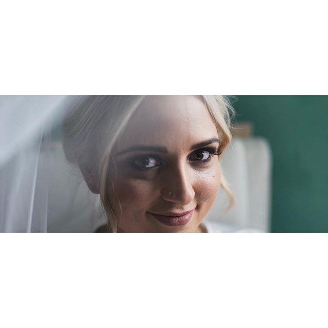 A knowing smile. 🙃 . . . . .🎬: @coocoofilmproductions . . .#photography #video #wedding #cinematography #film #videographer #photographer #canon #photo #filmmaking #videoproduction #videoshoot #love #bride #editing #director #videooftheday #videos #groom #videogram #filming #filmmaker #dslr #cinema #instavideo #videoclip #camera #music #business #photoshoot