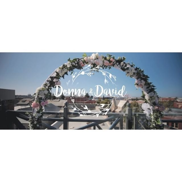 """What are your forever things? Donna is my forever."" ❤️ One place in Fremantle, WA, where immense love and emotions where felt and experienced by everyone who attended Donna and Dave's wedding. What an honour and privilege to be able to capture such beautiful moment. ❤️ Watch and experience it as well! 😊🎬🎥 . . . . .🎬: @coocoofilmproductions . . . . .#photography #video #wedding #cinematography #film #videographer #photographer #canon #photo #filmmaking #videoproduction #videoshoot #love #bride #editing #director #videooftheday #videos #groom #videogram #filming #filmmaker #dslr #cinema #instavideo #videoclip #camera #music #business #photoshoot"