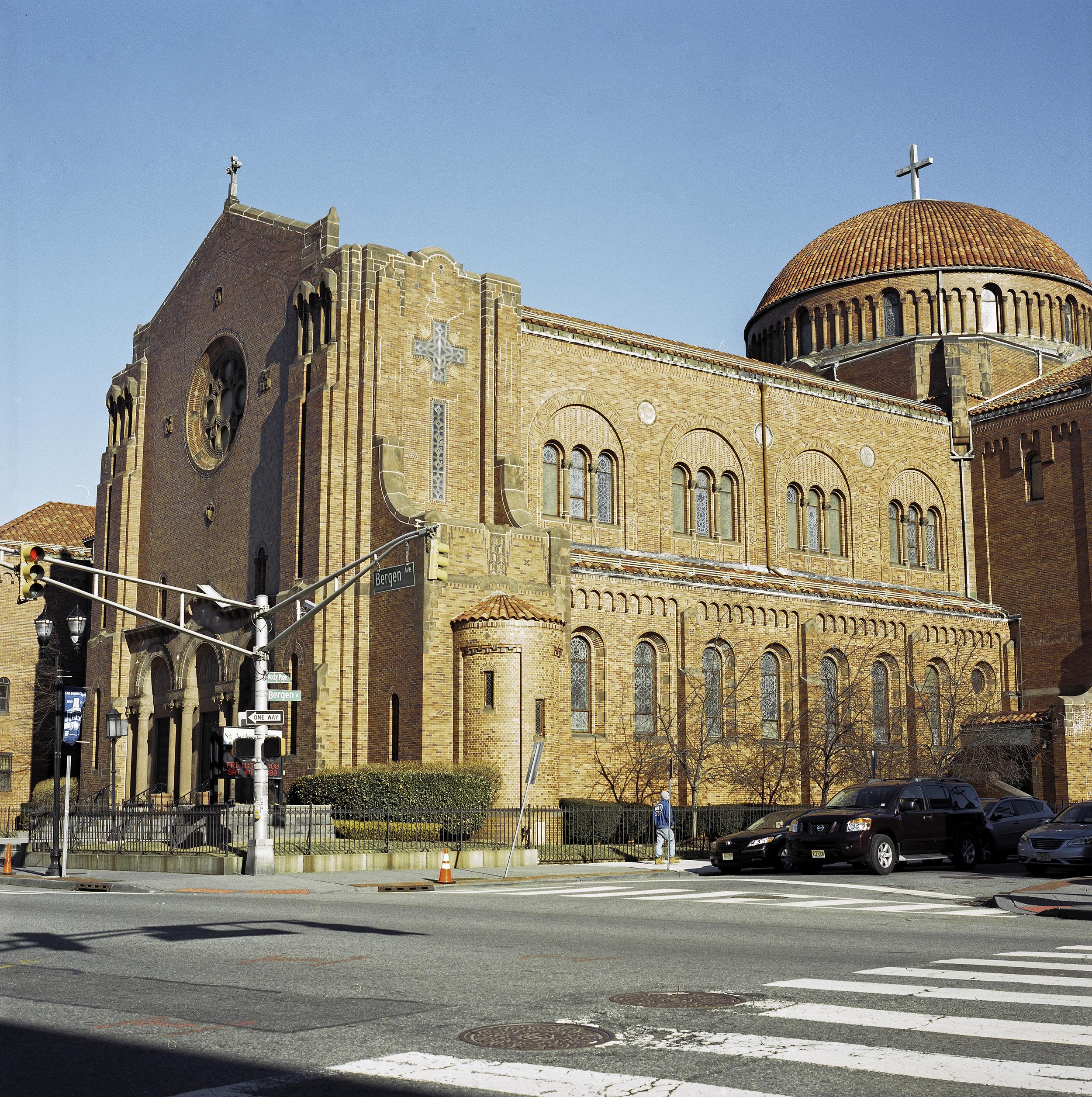 St. Aedan's Church JSQ.jpg