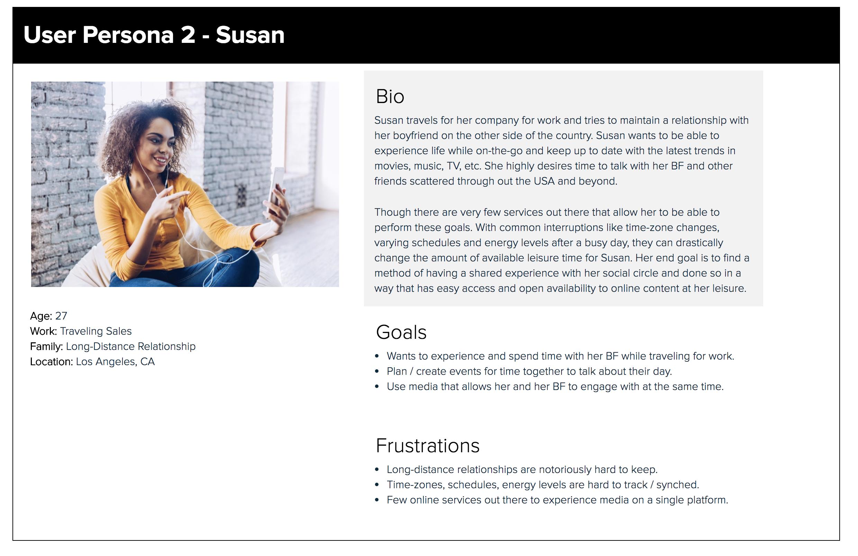 P3 Persona 2 - Susan.png