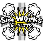 sim_works_nitto_logo_150px.png