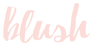blush_logo_just_words (1).png